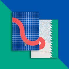 design, color, bold