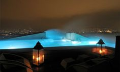 Thermalbad & Spa in Zurich