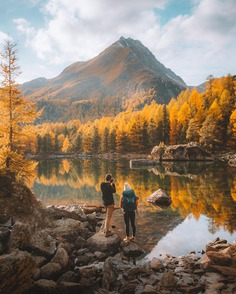 Outstanding Travel and Adventure Photography by Kyle Kotajarvi