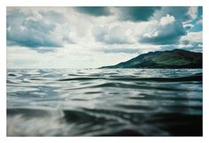the water | 1 | Flickr - Photo Sharing! #waves #photography #water
