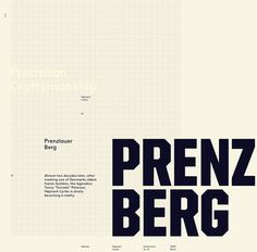 hojmark011.jpg #graphic design