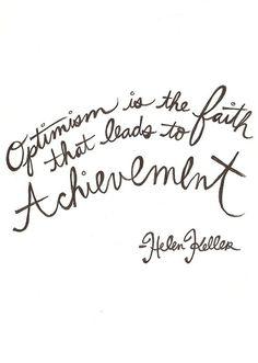 Likes | Tumblr #qoute #handwritten #typography