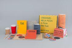 restaurant http://bottura.sg/#food-page