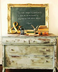That Inspirational Girl #inspiration #decor