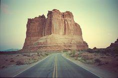 William James Vincent Broadhurst #inspiration #photography #landscape