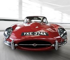 Fancy #type #jaguar #1971
