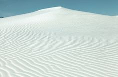 whitesands2web.jpg #white #tim #photography #navis #sands