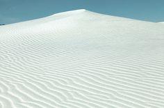 whitesands2web.jpg #white #tim #photography #navis #sands