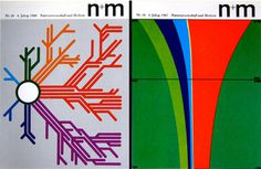 graphis #modernism #graphis