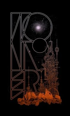 CUSTOM LETTERS, BEST OF 2010, DAY 1 — LetterCult #design #pettis #wonder #poster #logo #jeremy #typography