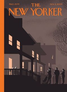 091102_warer18964.gif 1455×2000 pixels #cover #yorker #new #the