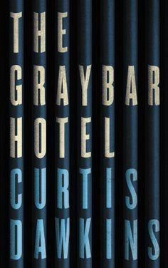 the-graybar-hotel-design-Pete Adlington
