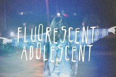 e742c010dc02e49789ef5f71c86a68f31baab68a_m.jpg 480×320 pixels #photo #fluorescent