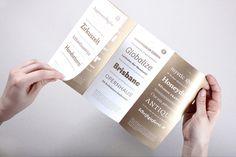 HVD Fonts 2008 – 2011 (Poster) on the Behance Network #font #poster #hvd #folder #typography
