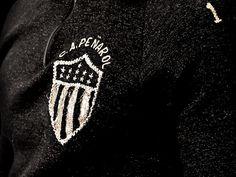 121 Axc3xb1os de GloriaClub Atlxc3xa9tico Pexc3xb1arol #del #121 #de #gloria #aos #campen #gelpi #siglo #pearol