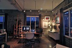 studio3.jpg (720×480)