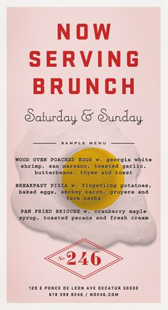 http://www.alvindiec.com/indexhibit/files/gimgs/23_246brunch.jpg #design #identity #food #restaurant