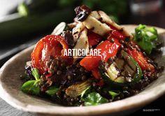 Articolare Restaurant Brand Identity. #restaurant
