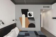 http://www.chadkouri.com/files/gimgs/109_chadkouri-acehotel-london.jpg #illustration #wall #graphic #collage