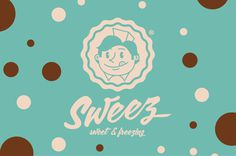 Sweez Branding and Packaging Identity by Maurício Cardoso | Abduzeedo Design Inspiration #business #branding #packaging #logo #cards