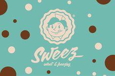 Sweez Branding and Packaging Identity by Maurício Cardoso | Abduzeedo Design Inspiration