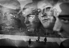 joachim_639315y.jpg 630×440 pixels #histrical #photography