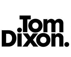 Tom-Dixon-WEB_.jpg 685×550 pixels #logo #identity