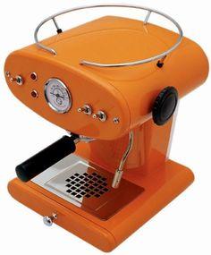 52_1.jpg (496×600) #francis #design #espresso