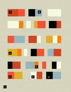 tumblr_m6zx57dmjS1raaxlho1_500 #colours #geometric