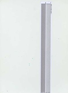 adrien_gary_lucca_rulers05 #patterns