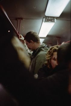 Analog moments vol.3 | Dimo Trifonov #urban #transport #photography #vintage #bessa