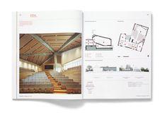 RIBA Journal & PIP supplement   Matt Willey