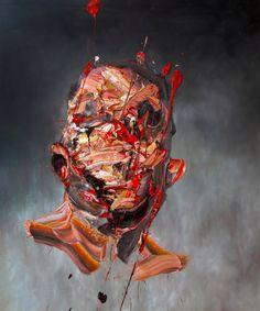 Antony Micallef | PICDIT