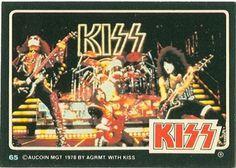 rockstar65.jpg #rock #roll #and