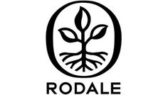 Logo #logo #charles #csadesign