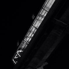 www.infectedgallery.com #bridge #metro #station