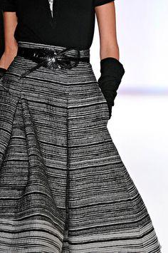 Fashion(Carolina Herrera, viatinaschoices) #fashion