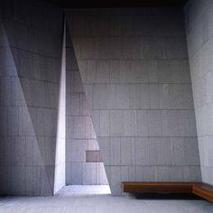 Meditation House by Pascal Arquitectos   Dezeen