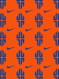 Jeremy Lin logo #logo #branding