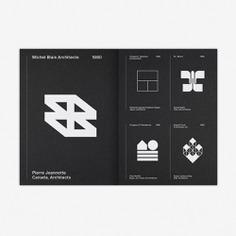 LogoArchive#4