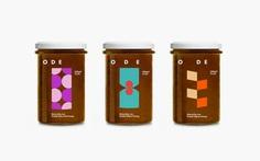 AG-Design-Agency_ODE-Fine-Foods.jpg