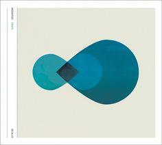 12k Releases #moskitoo #album #drape #12k