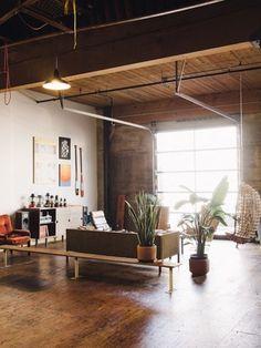 chill home #home #interiors #plants #chill