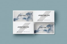 Four business card mock up Free Psd. See more inspiration related to Business card, Mockup, Business, Card, Template, Web, Website, Mock up, Templates, Website template, Mockups, Up, Web template, Realistic, Real, Four, Web templates, Mock ups, Mock and Ups on Freepik.