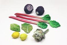 li edelkoort's talking textiles #talking #textiles
