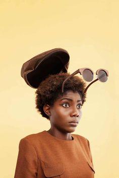 Creative Photography by Ilka & Franz