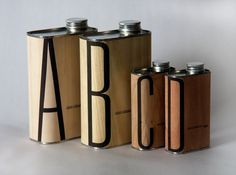 sirop.jpg (image) #packaging