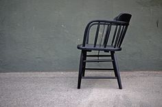 a time to get: Take A Seat #chair #furniture