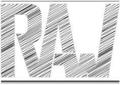 helloblog #ozon #typography
