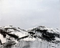 Frédéric Fau | PICDIT #painting #art